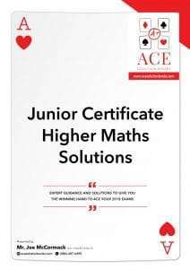 ACE solutions, leaving cert study, preparing for Maths, leaving cert maths, leaving cert study tips, leaving cert exam advice, examine advice, studying for the Leaving Cert, leaving cert notes, junior cert notes, studying for the Junior Cert, how to study, Exam preparation, ACE the Leaving Cert, Mocks, Study timetable, preparing for exams, study tips, the best study tips, best ways to study, studying for an exam, studying insixth year, Lifestyle timetable, leaving cert parenting/parenting a leaving cert, study timetable, how to study, study skills, exam hall,