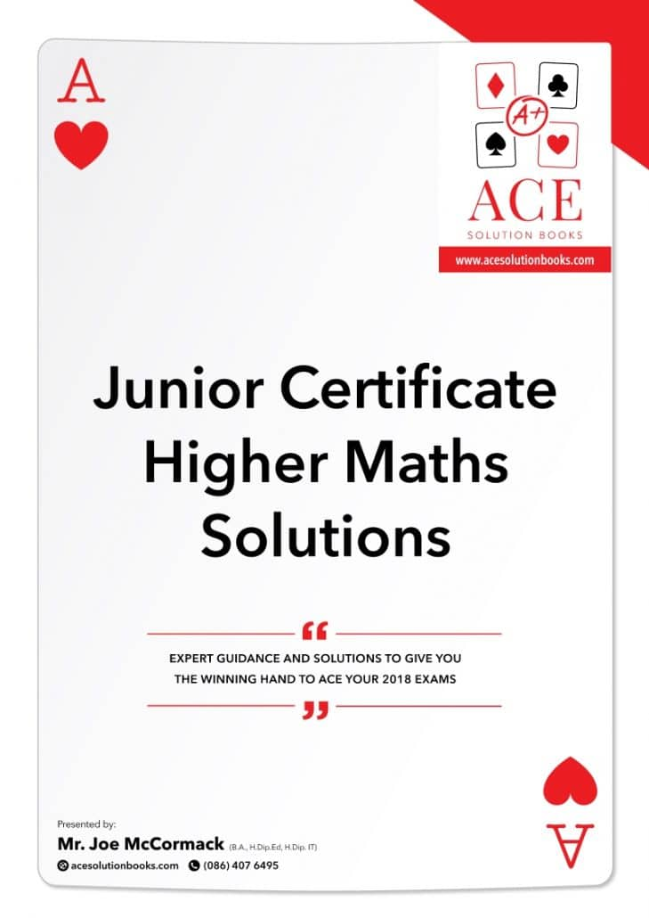 ACE solutions, leaving cert study, preparing for Maths, leaving cert maths, leaving cert study tips, leaving cert exam advice, examine advice, studying for the Leaving Cert, leaving cert notes, junior cert notes, studying for the Junior Cert, how to study, Exam preparation, ACE the Leaving Cert, Mocks, Study timetable, preparing for exams, study tips, the best study tips, best ways to study, studying for an exam, studying in sixth year , Lifestyle timetable, leaving cert parenting/parenting a leaving cert, study timetable, how to study, study skills, exam hall,