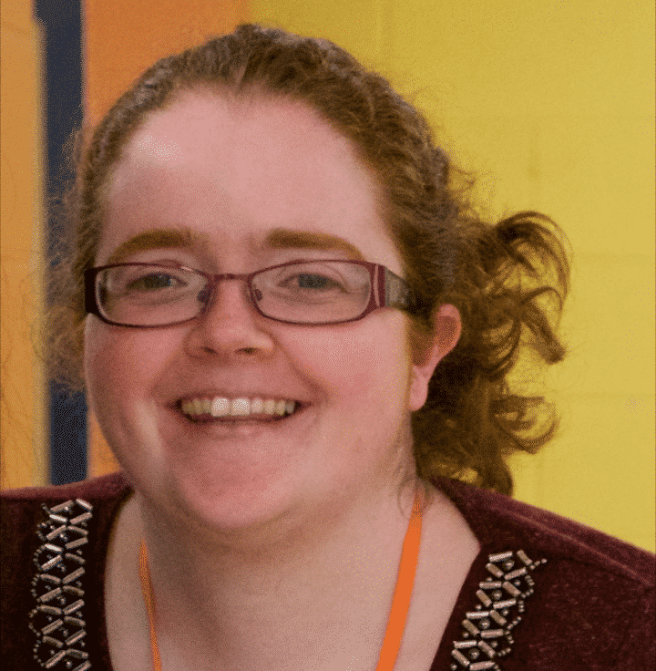 Aisling-Clery-ACE-English-Tuition