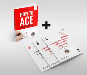 BookPackagePage