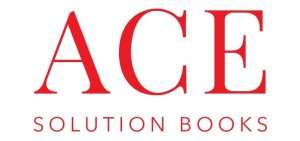 Exam Papers, Support From Ace Solution Books Ireland